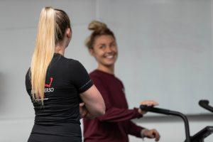 persoonlijke coaching met tips voornemens 2021